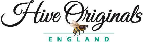 Hive Originals