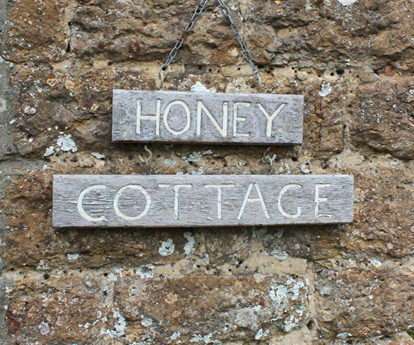 honey-cottage