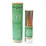 honey eye cream