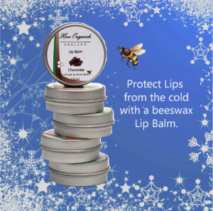 Lip Balm Poster purple copy copy